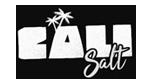 Cali Salts