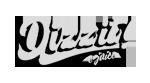 Dizz It