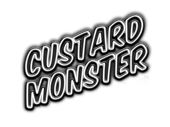 Monster Labs - Custard Monster