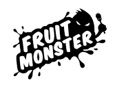 Monster Labs - Fruit Monster