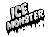 Monster Labs - Ice Monster