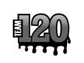 IVG Team 120