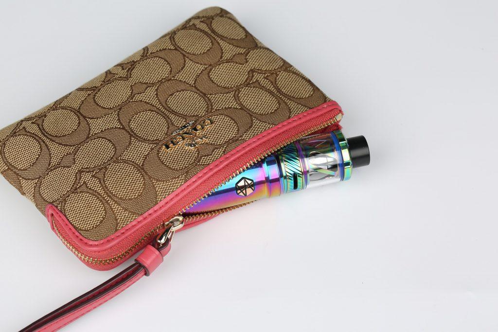 vape purse